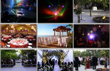 Miami-Wedding-Planner1.jpg